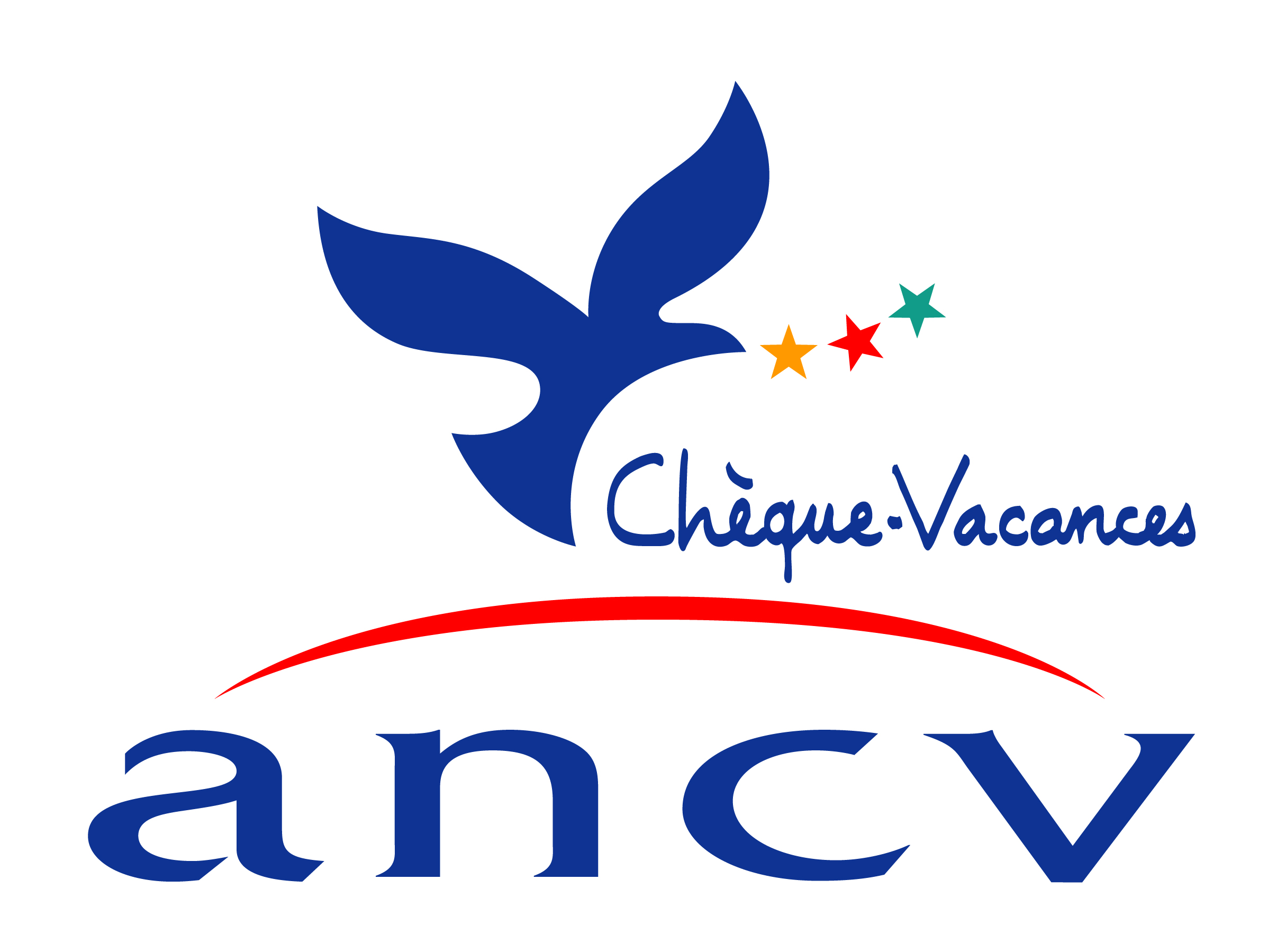 ANCV approved Lodging - cheques holidays