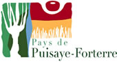 Lodging recommended by the House of Puisaye Forterre